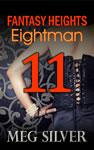 Fantasy Heights Episode 11