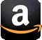 Visit Meg's Amazon page