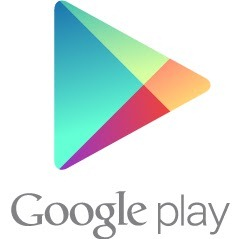 Meg on Google Play