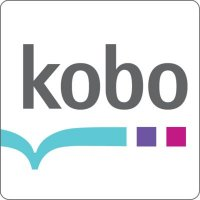 Meg on Kobo