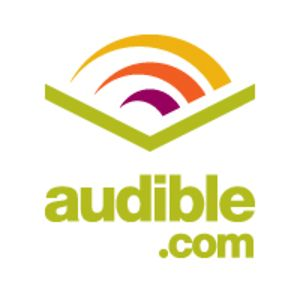 Meg Silver on Audible.com