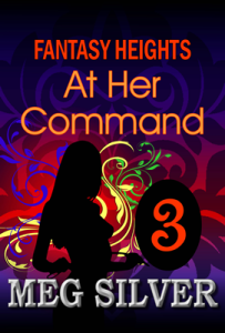 commanding heights episode 3 The agony of reform (commanding heights, episode two continued) september 17, 2011 / prodos / 0 comments  the agony of reform commanding heights: the battle for.