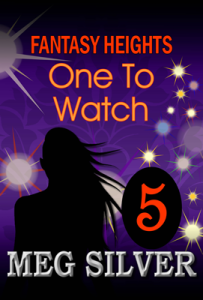 Episode 5: One To Watch