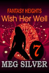 Episode 7: Wish Her Well