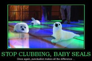 punct_club.
