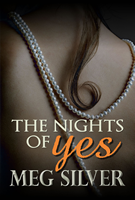 Cover: The Nights Of Yes