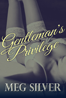 Cover: Gentleman's Privilege