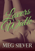Cover: Lovers Walk