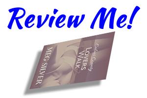 cc2_reviewme