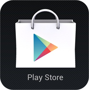 Purchase on Google Play