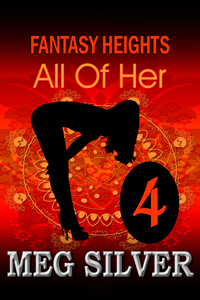 Cover: All Of Her