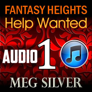 View Help Wanted AUDIO on iTunes